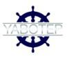 Yabotep